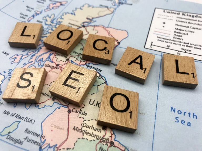 local seo article image