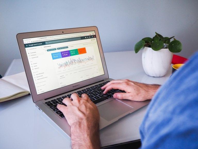 marketing disciplines blog