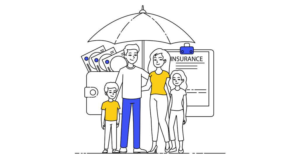 06 SEO Insurance 1024x549