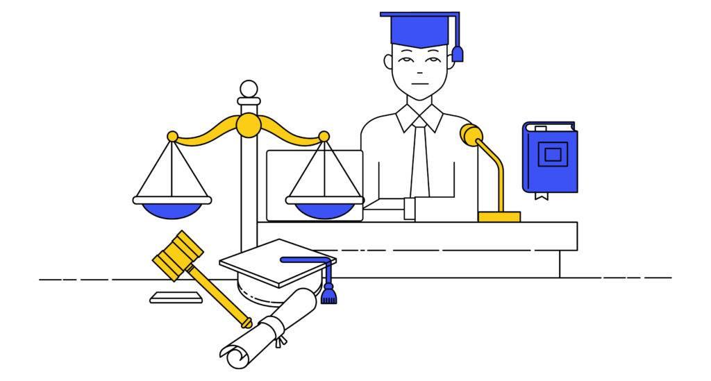 07 SEO Legal Firms 1024x549