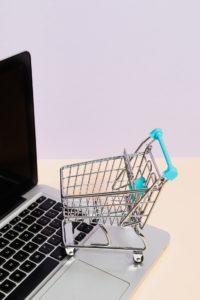 E Commerce 200x300